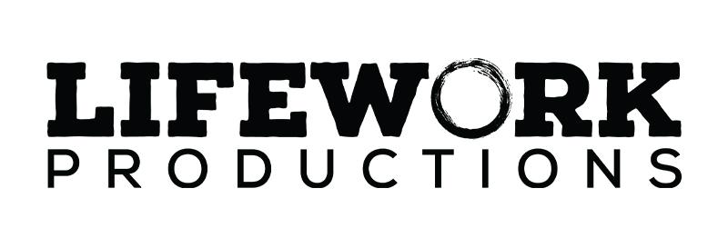 Lifework Productions