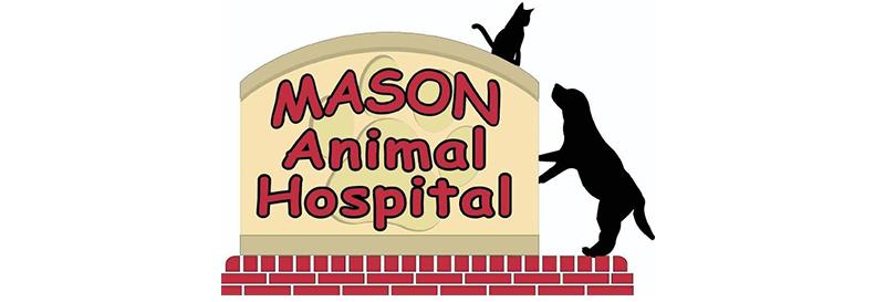 Mason Animal Hospital