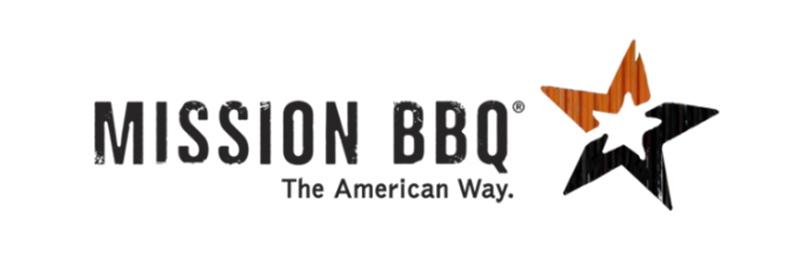 mission BBQ