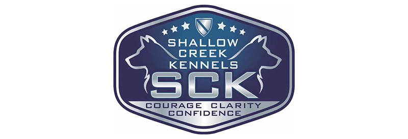 Shallow Creek Kennels